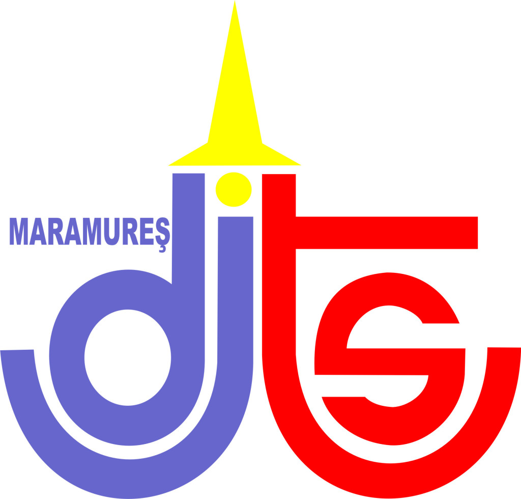 Logo DJTS MM Color