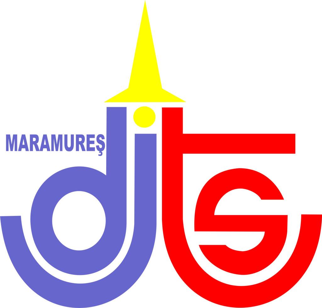 Logo DJTS MM Color