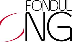 fondong_logo_05051103