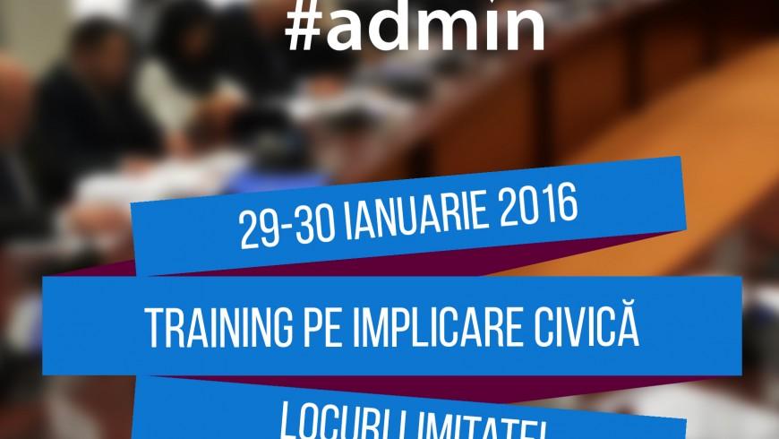 #admin
